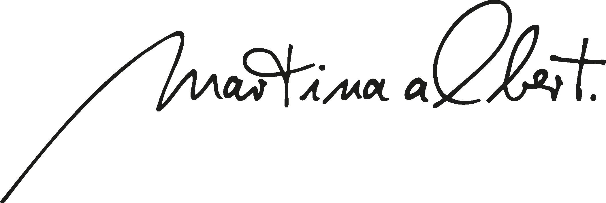 Friseur Martina Albert | Dienstleistungen